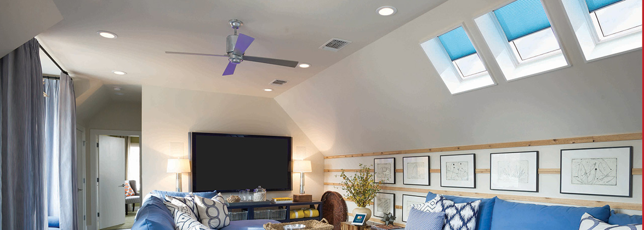 Velux solar powered venting skylight curb or deck Velux sun tunnel installation instructions
