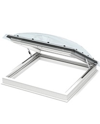 Velux sun tunnel skylights flexible and rigid Velux sun tunnel installation instructions