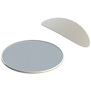 Velux accessories for skylights roof windows sun tunnels for Velux accessori