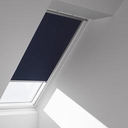 Puits de lumi re sun tunnel de velux rigide ou flexible for Sun tunnel blackout shade