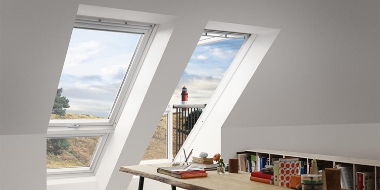 Velux fixed skylight deck or curb mounted for Velux customer support