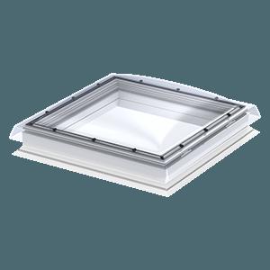 puits de lumi re pour toit plat. Black Bedroom Furniture Sets. Home Design Ideas