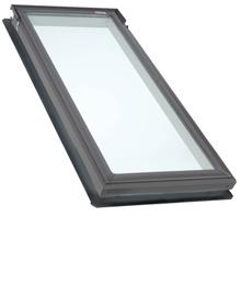 puits de lumi re velux puits de lumi re nergie solaire lectrique manuel fixe. Black Bedroom Furniture Sets. Home Design Ideas