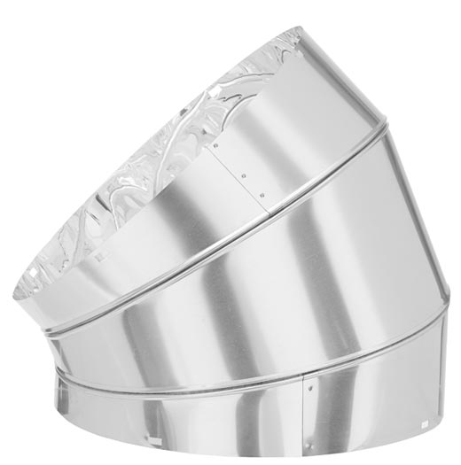 Velux sun tunnel accessories diffuser tunnel parts for Velux sun tunnel installation manual